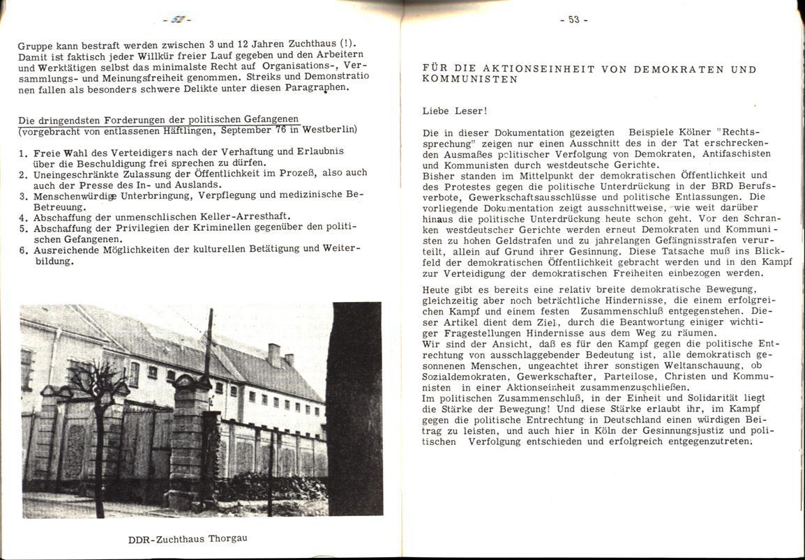 Koeln_KPD_1977_Appellhofplatz_28