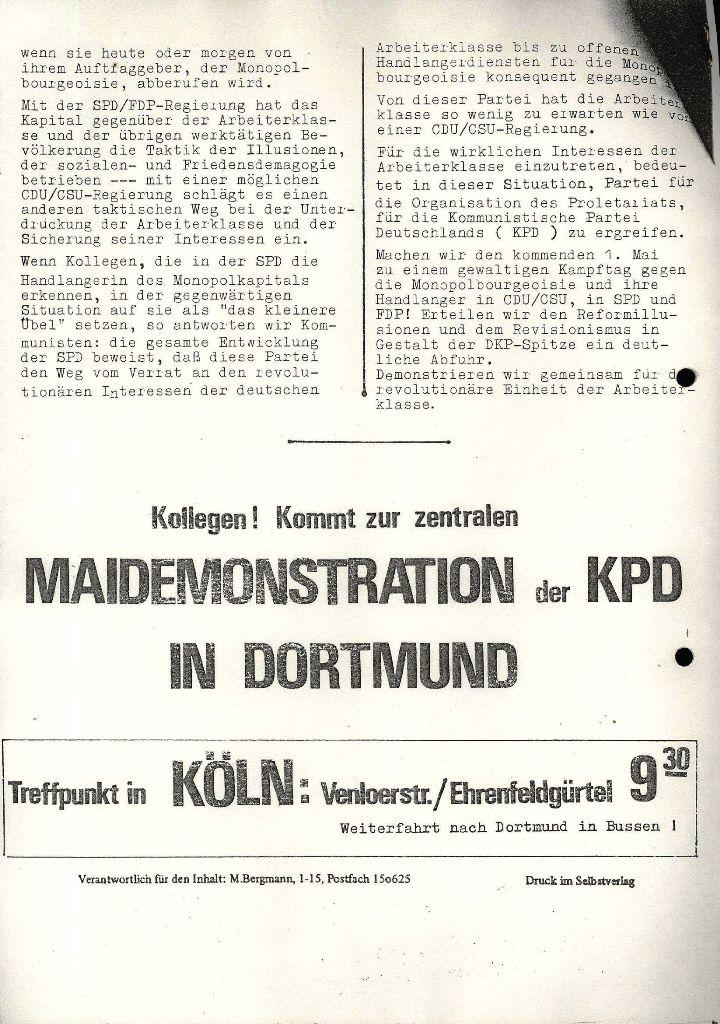 Koeln_KPD010