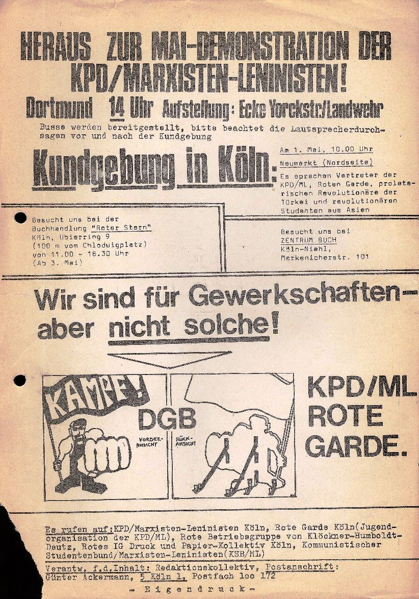Koeln_KPDML003