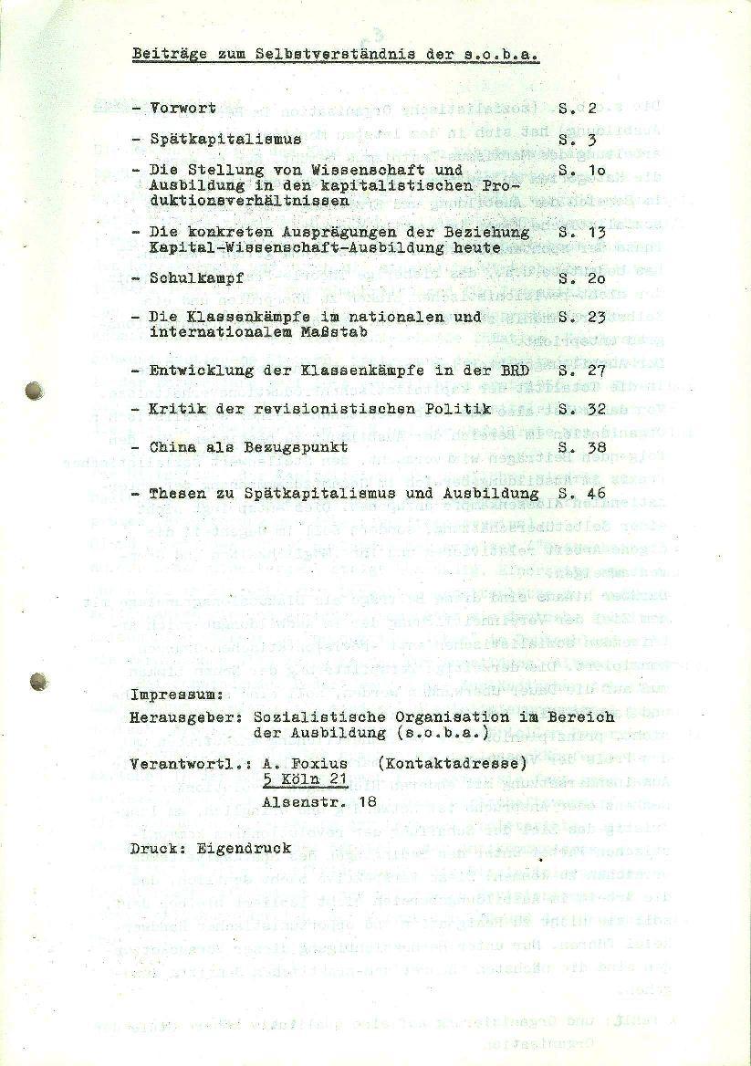 Koeln_KSV_081