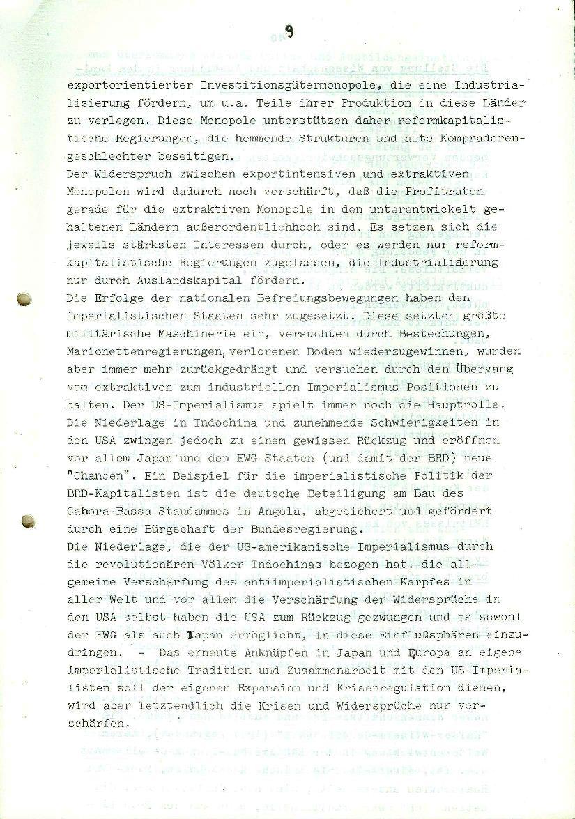 Koeln_KSV_089