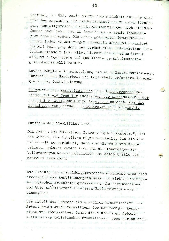 Koeln_KSV_092
