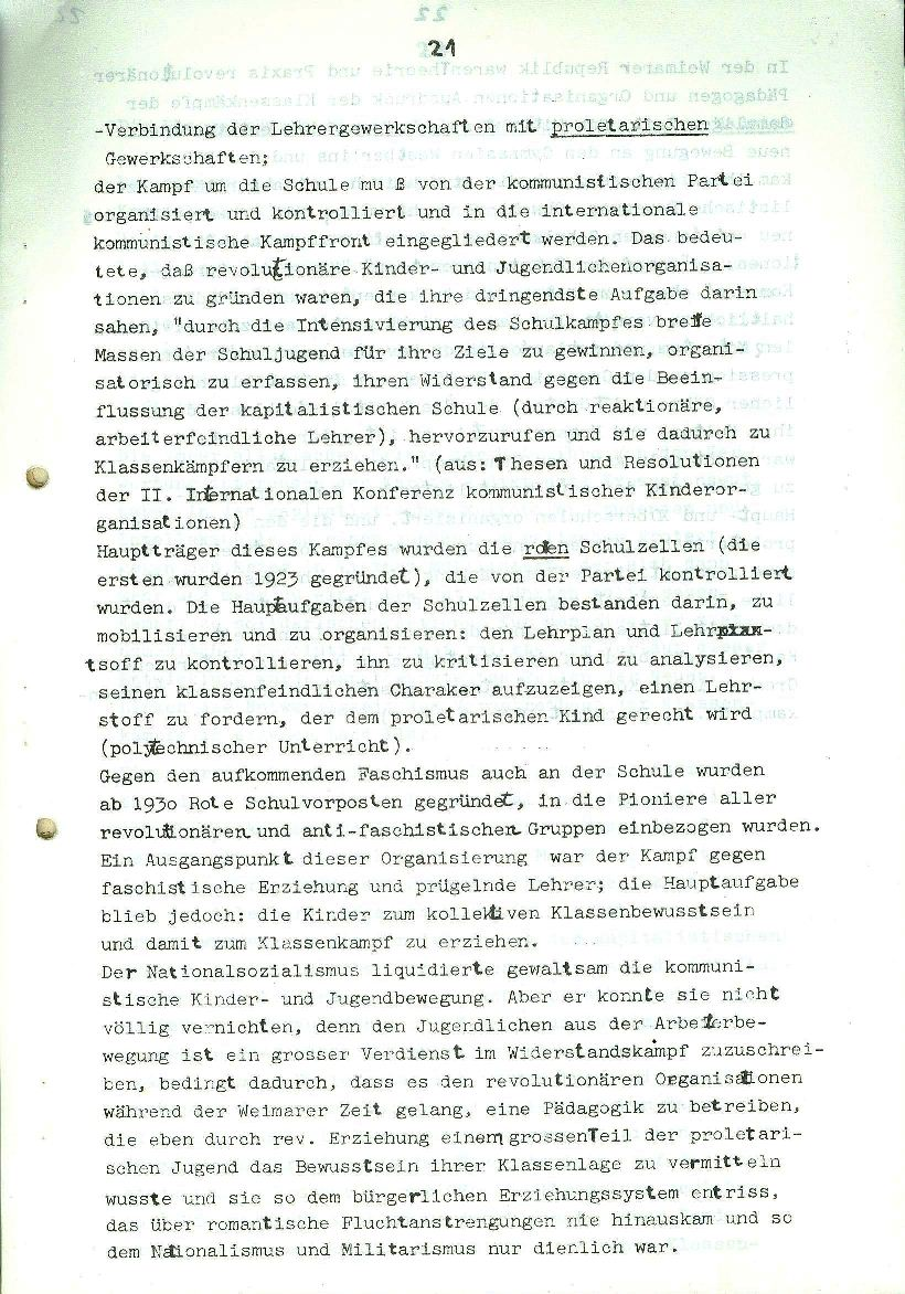 Koeln_KSV_103