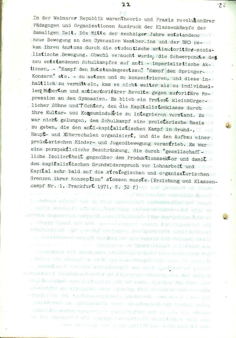 Koeln_KSV_104