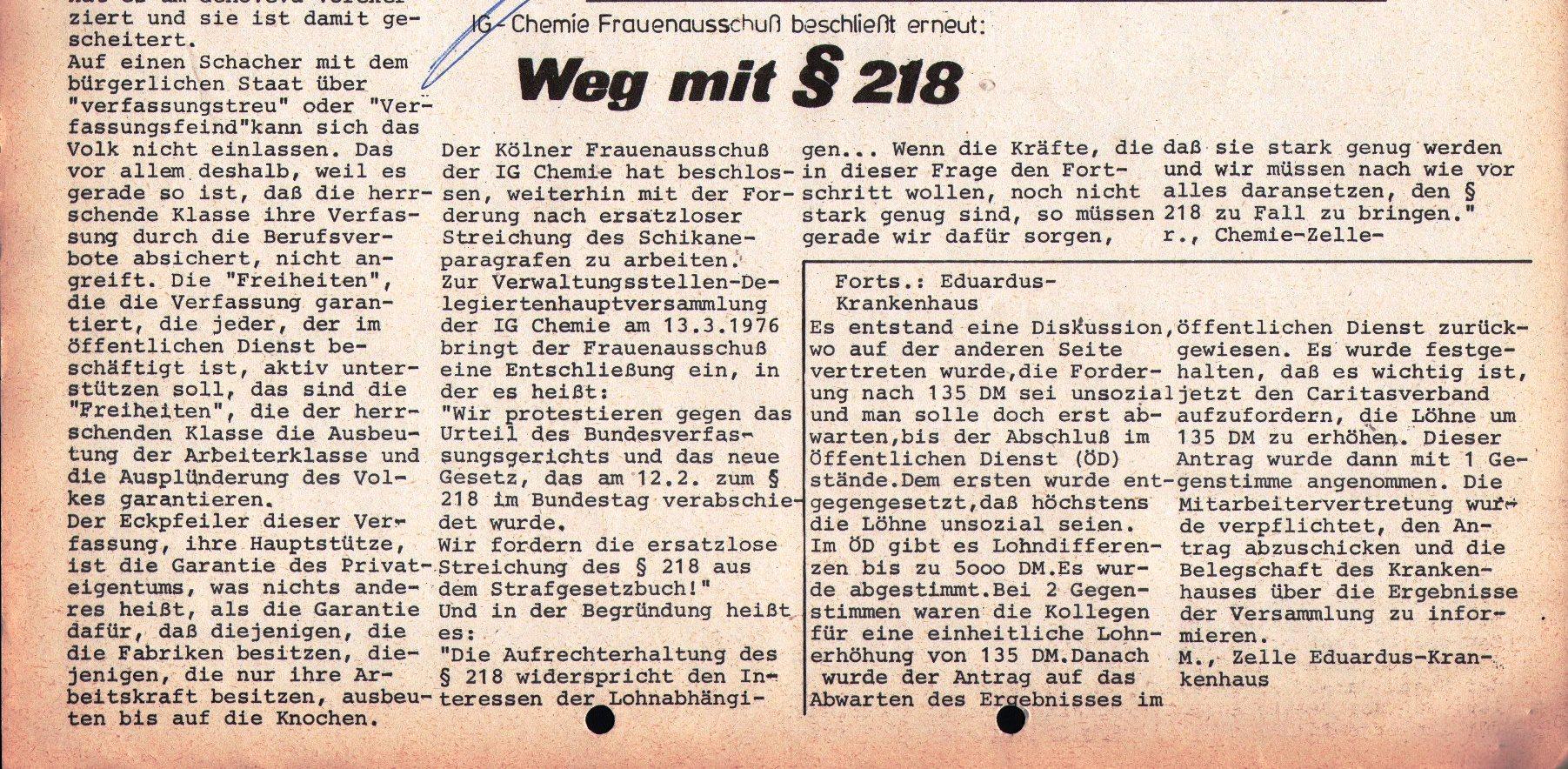 Koeln_KVZ124