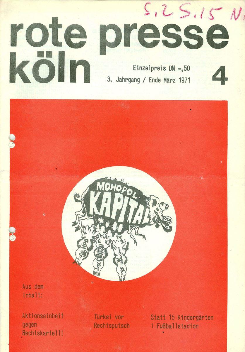 Koeln_118