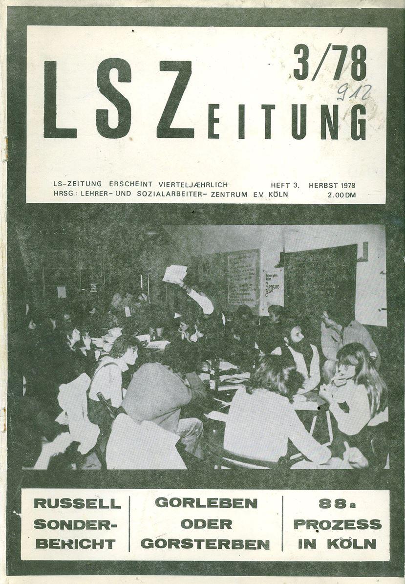 Koeln_LSZ001