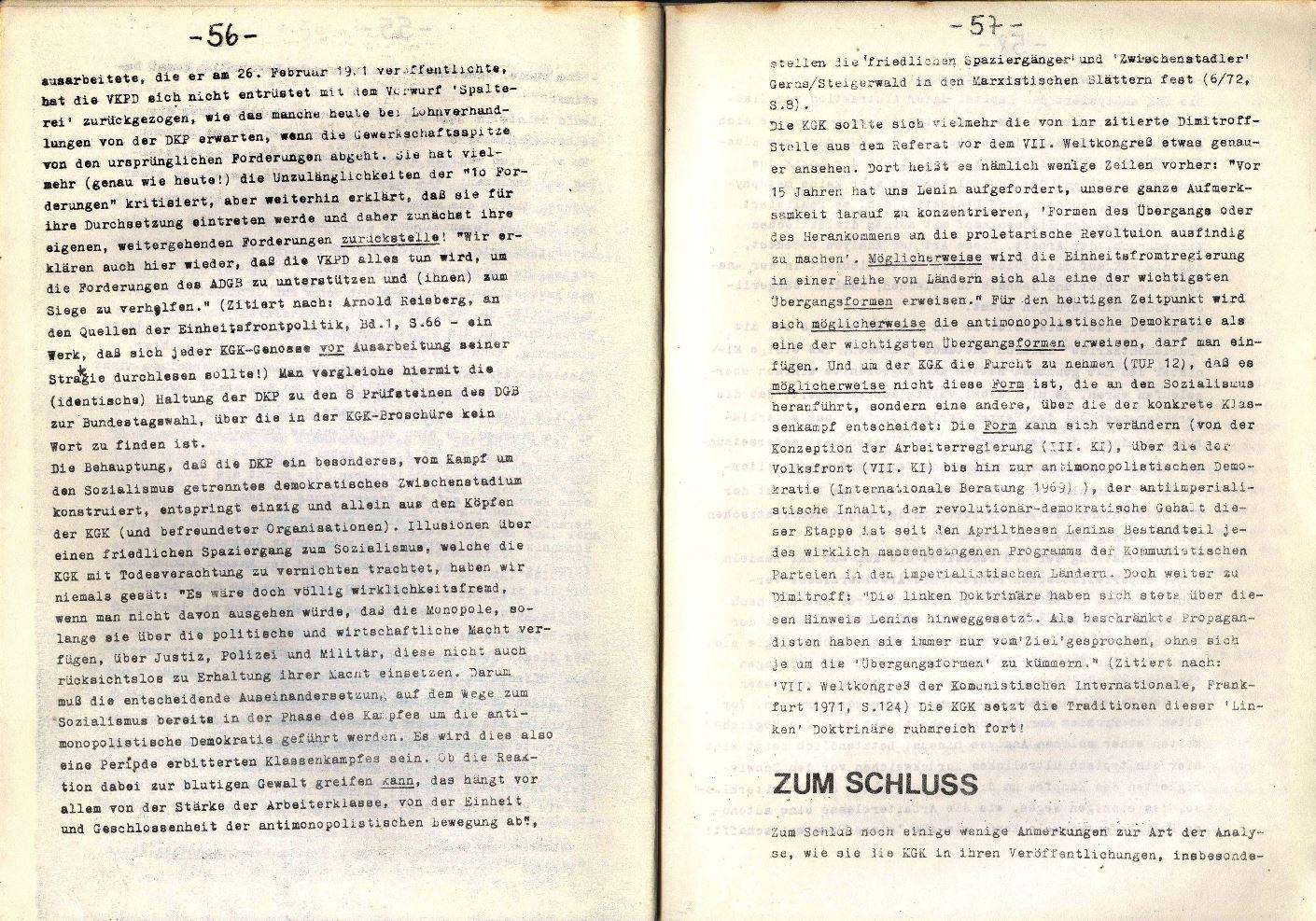 Koeln_MSB013
