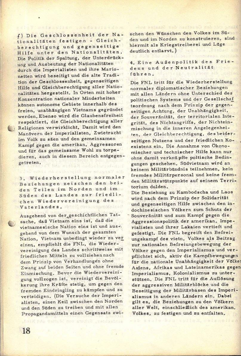 Koeln_NVK033