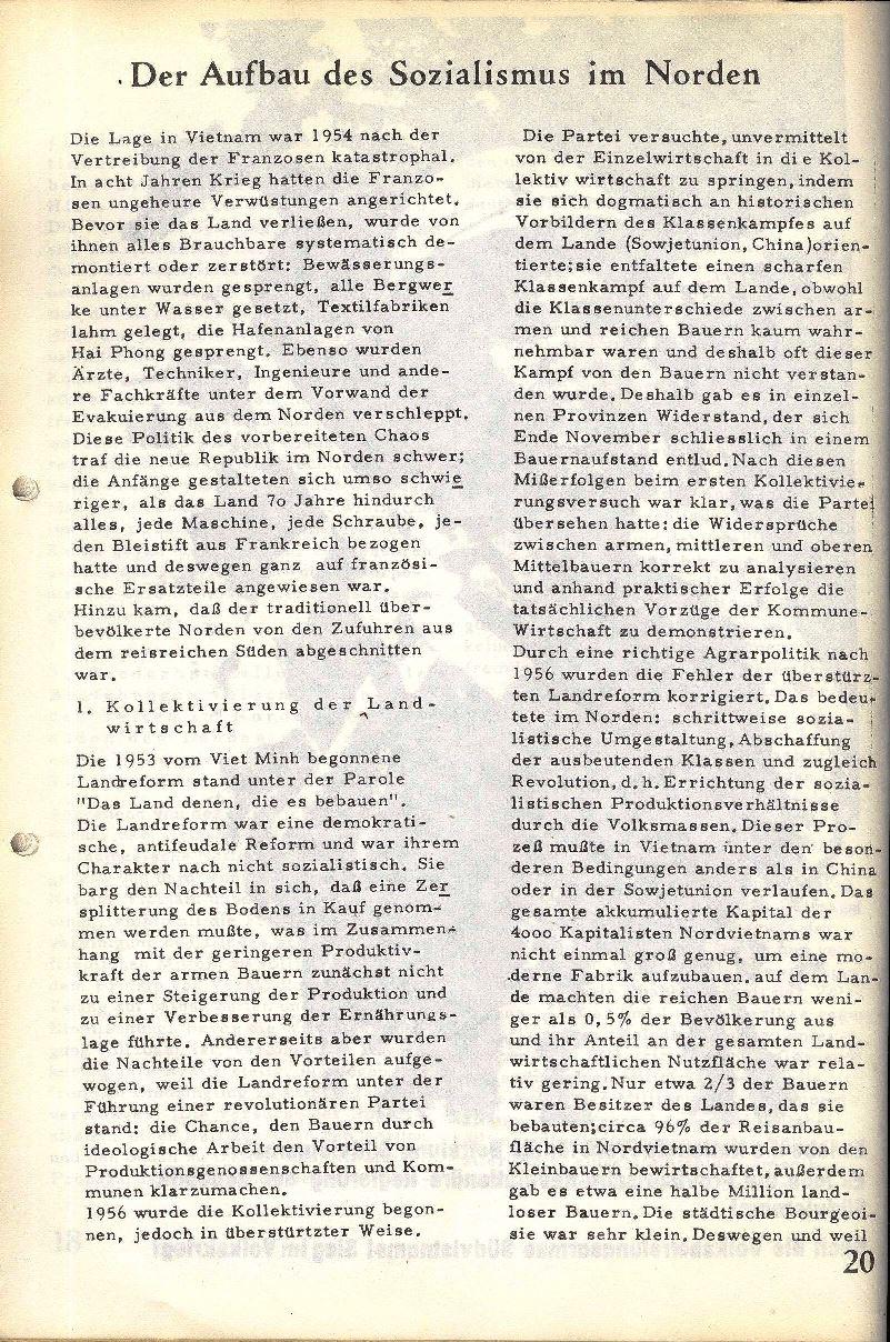 Koeln_NVK035