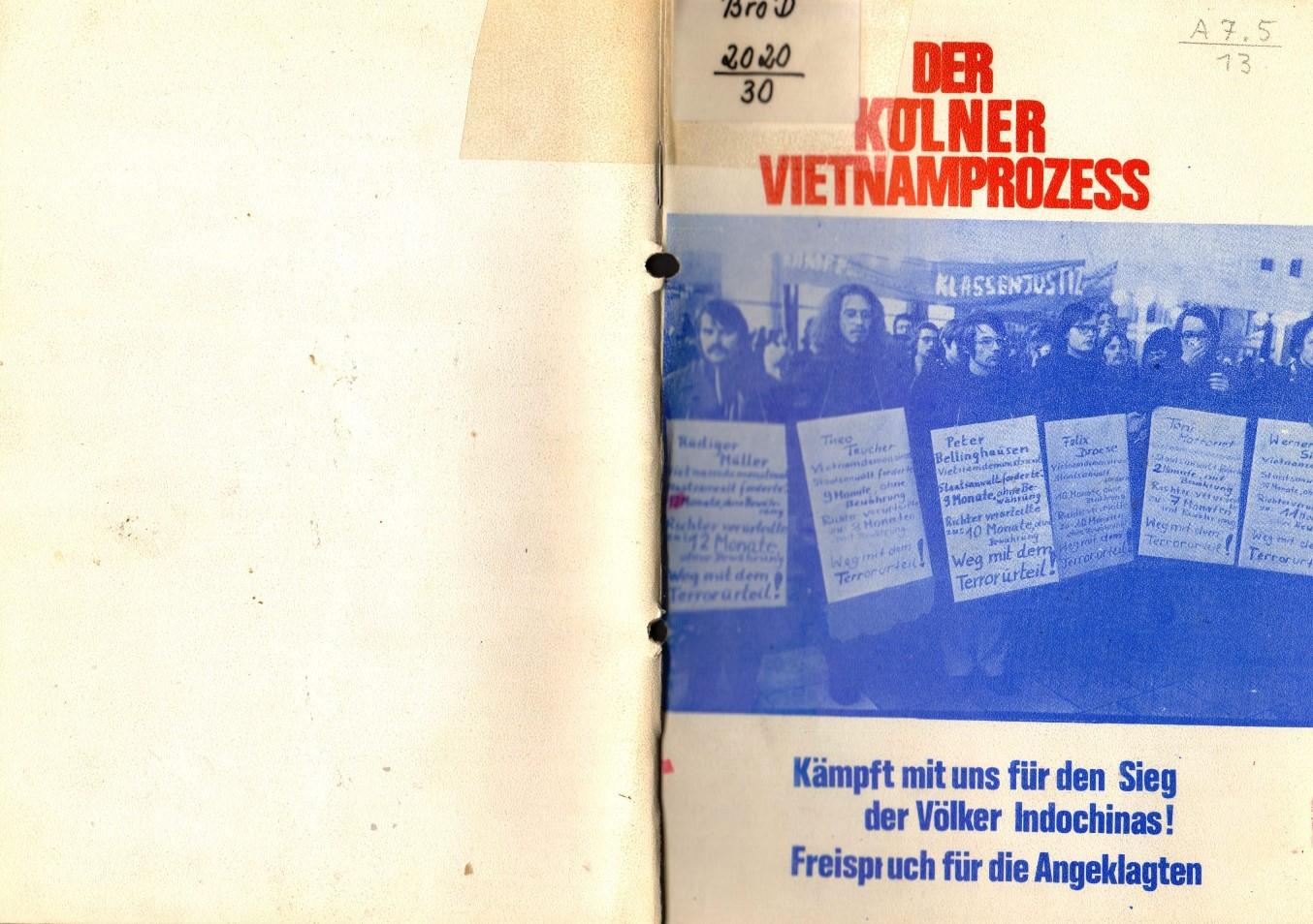 Koeln_RHeV_1975_Der_Koelner_Vietnamprozess_01