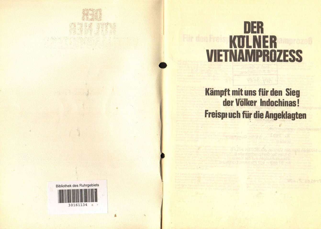 Koeln_RHeV_1975_Der_Koelner_Vietnamprozess_02