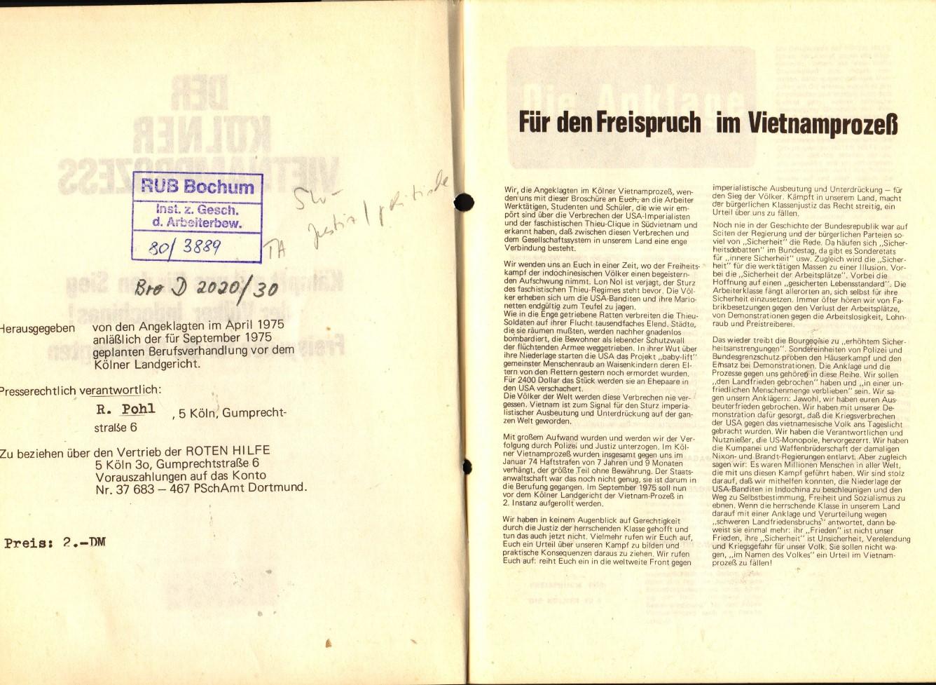 Koeln_RHeV_1975_Der_Koelner_Vietnamprozess_03