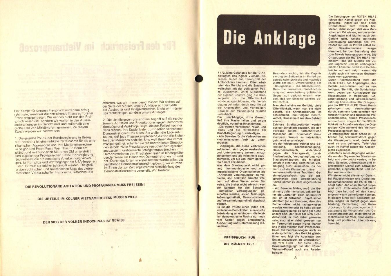 Koeln_RHeV_1975_Der_Koelner_Vietnamprozess_04