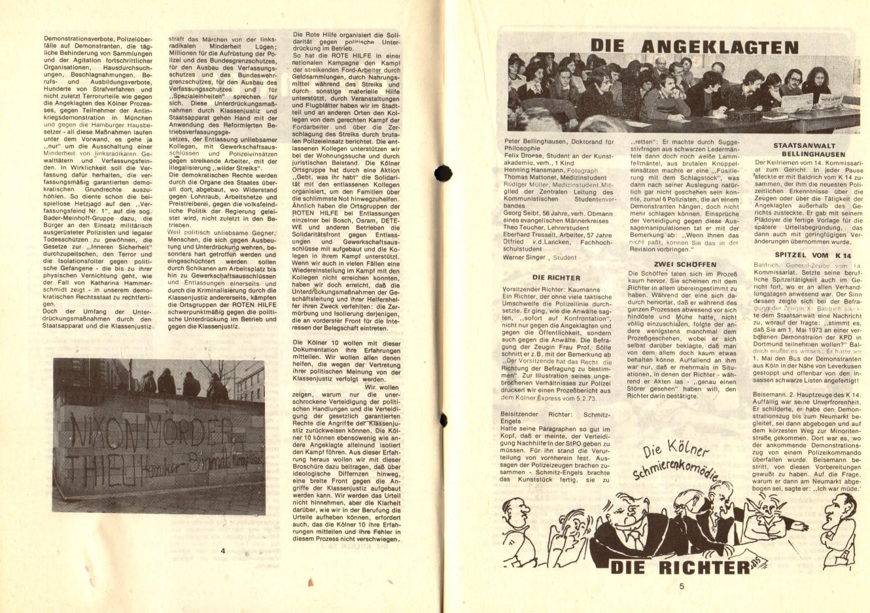 Koeln_RHeV_1975_Der_Koelner_Vietnamprozess_05