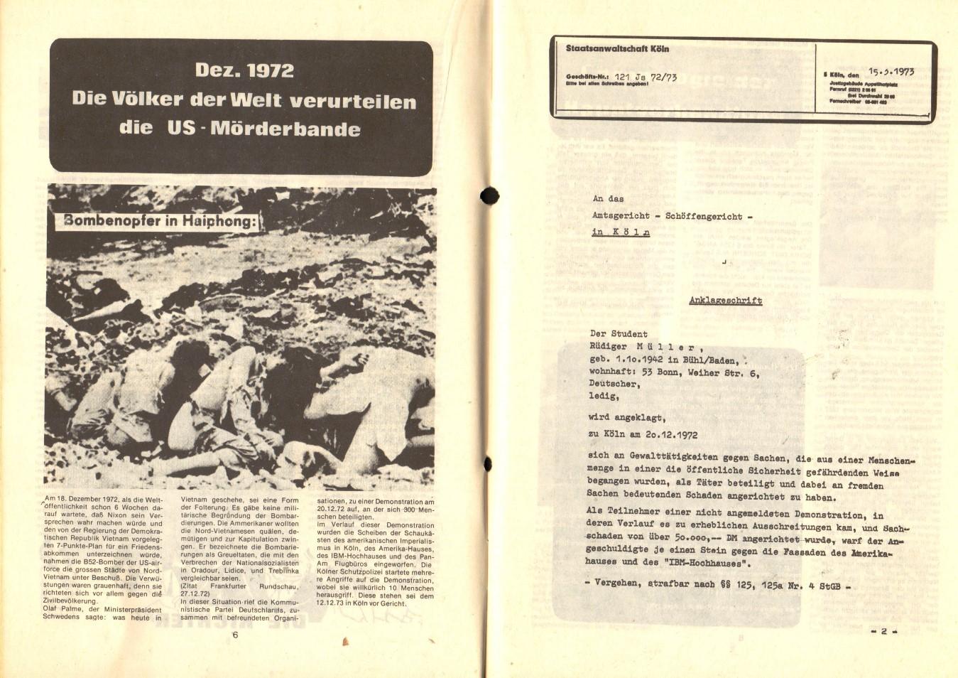 Koeln_RHeV_1975_Der_Koelner_Vietnamprozess_06