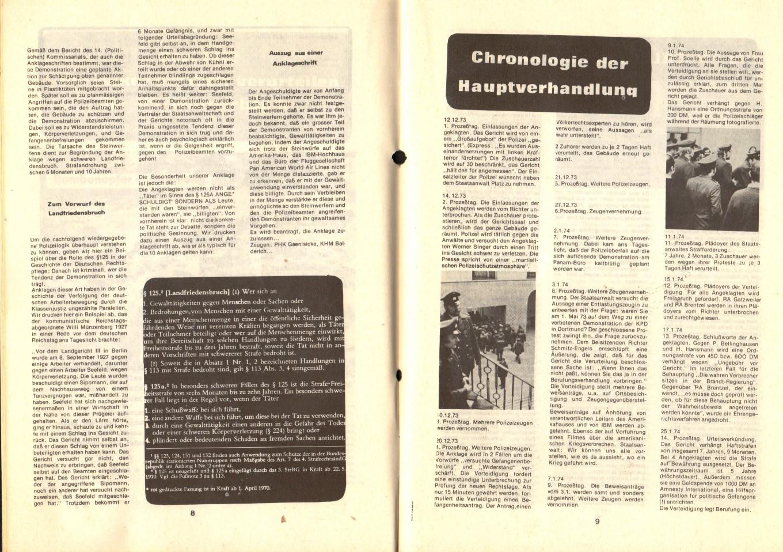 Koeln_RHeV_1975_Der_Koelner_Vietnamprozess_07