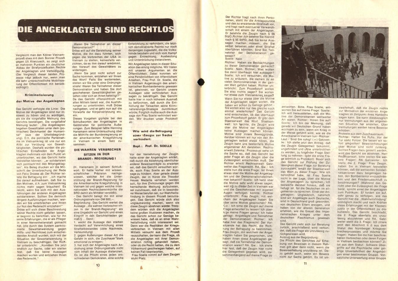 Koeln_RHeV_1975_Der_Koelner_Vietnamprozess_08