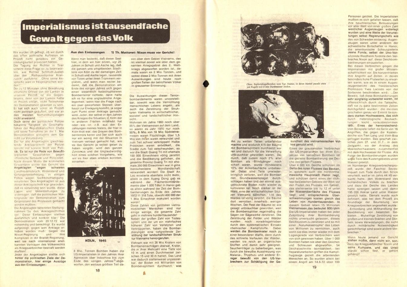 Koeln_RHeV_1975_Der_Koelner_Vietnamprozess_12