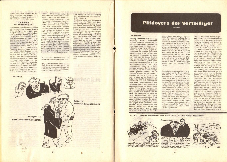 Koeln_RHeV_1975_Der_Koelner_Vietnamprozess_15