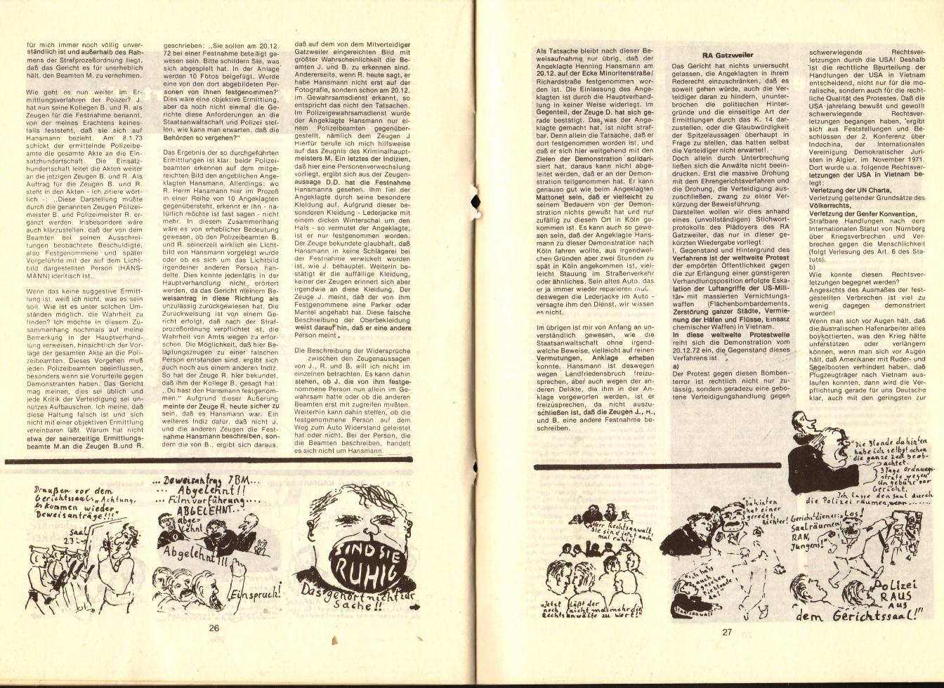 Koeln_RHeV_1975_Der_Koelner_Vietnamprozess_16