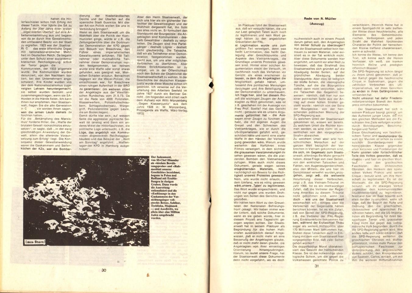 Koeln_RHeV_1975_Der_Koelner_Vietnamprozess_18