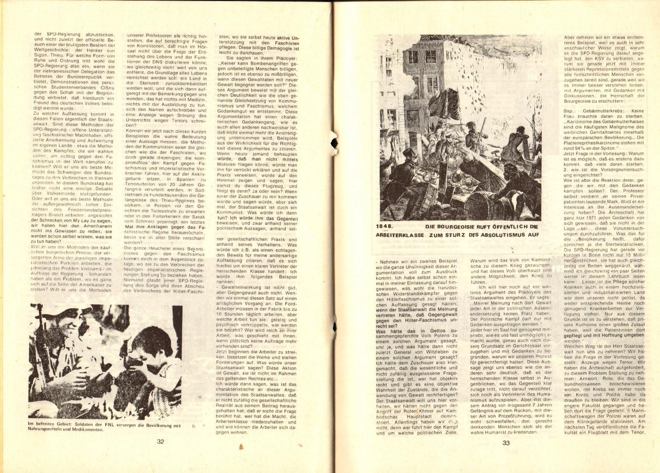Koeln_RHeV_1975_Der_Koelner_Vietnamprozess_19