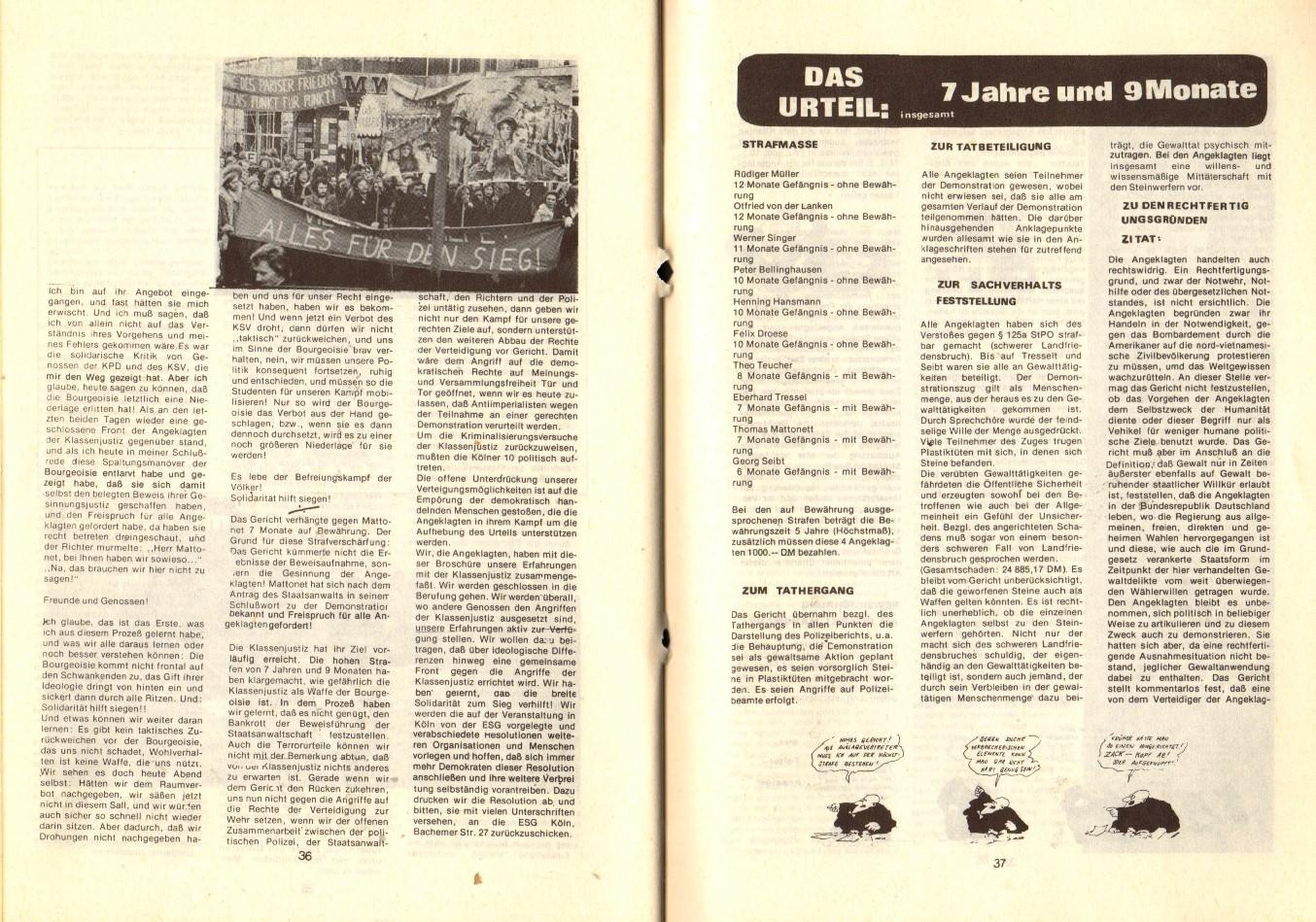 Koeln_RHeV_1975_Der_Koelner_Vietnamprozess_21