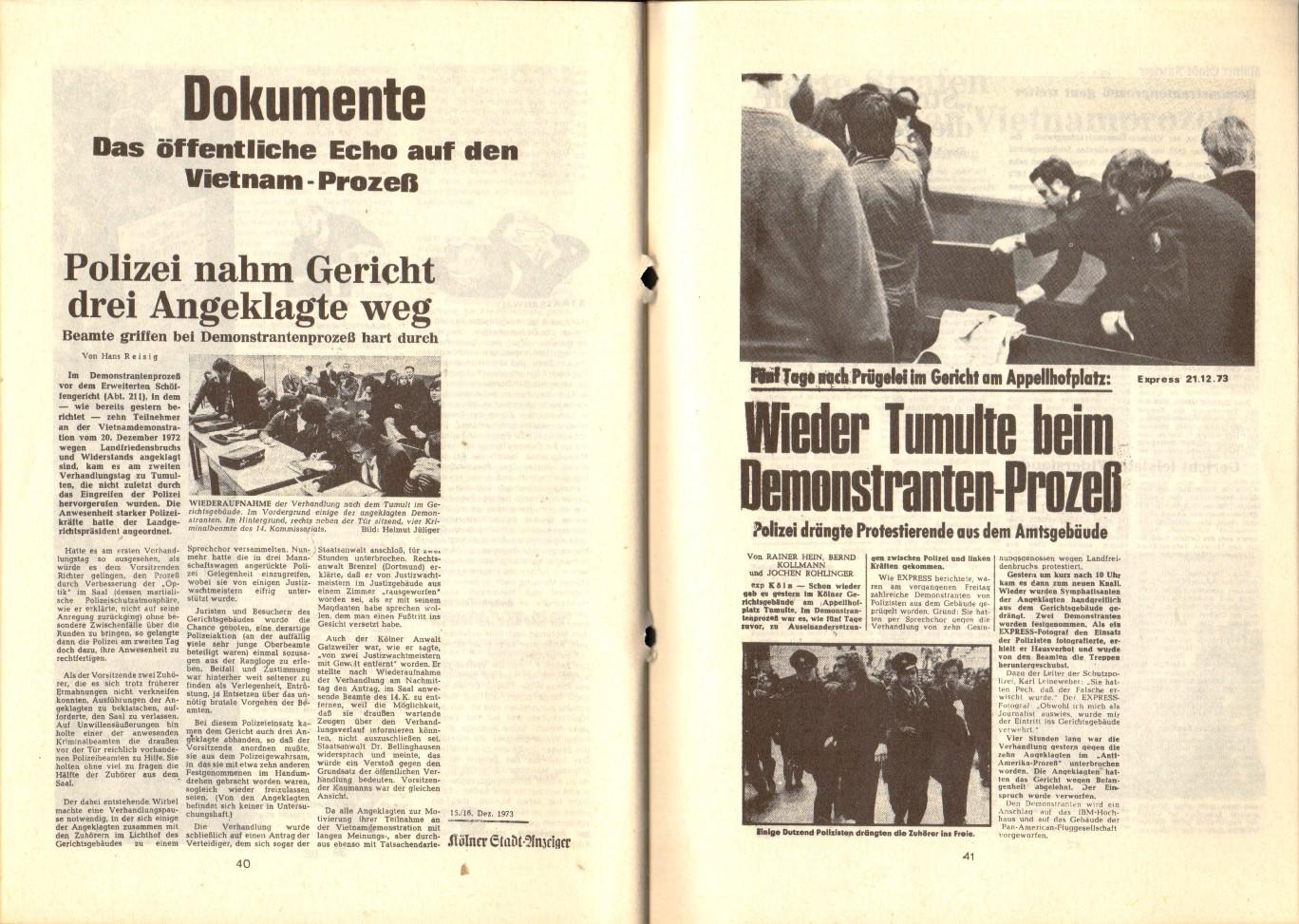 Koeln_RHeV_1975_Der_Koelner_Vietnamprozess_23
