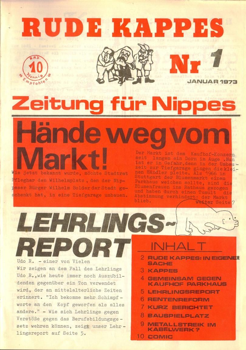 Koeln_Rude_Kappes_1973_01_01