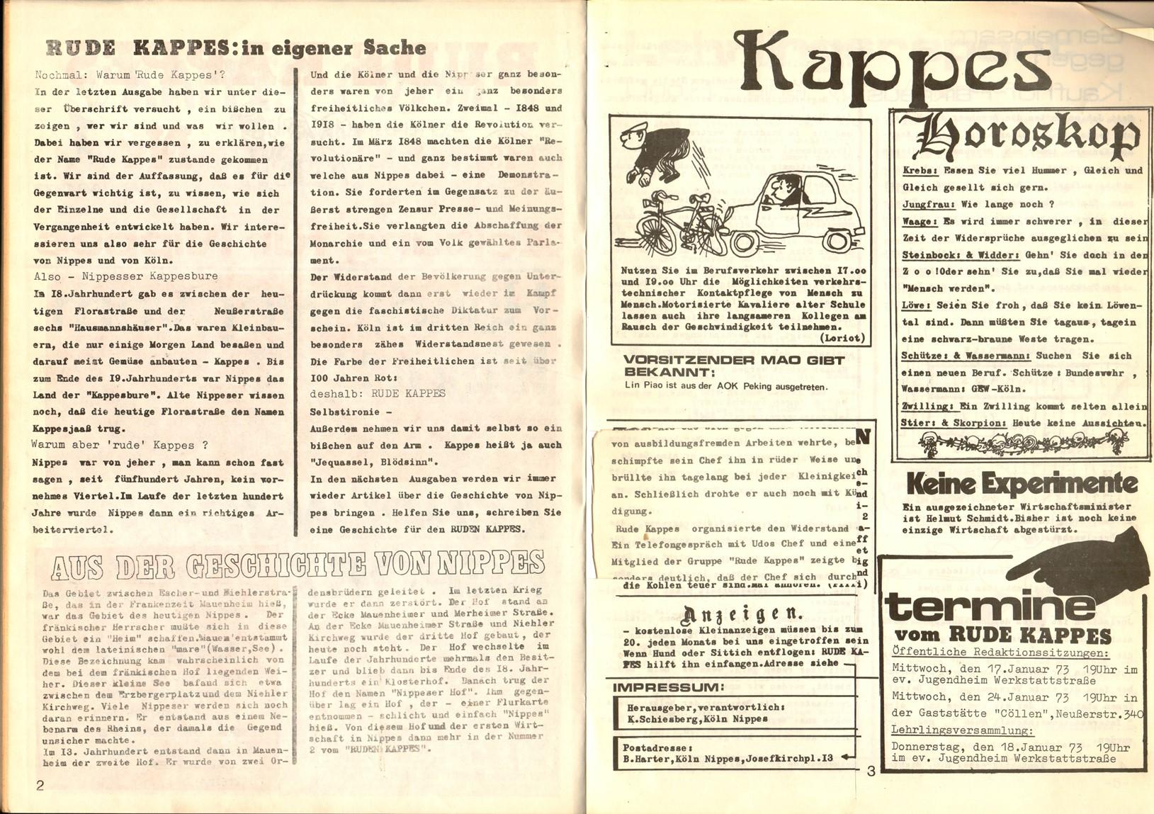 Koeln_Rude_Kappes_1973_01_02