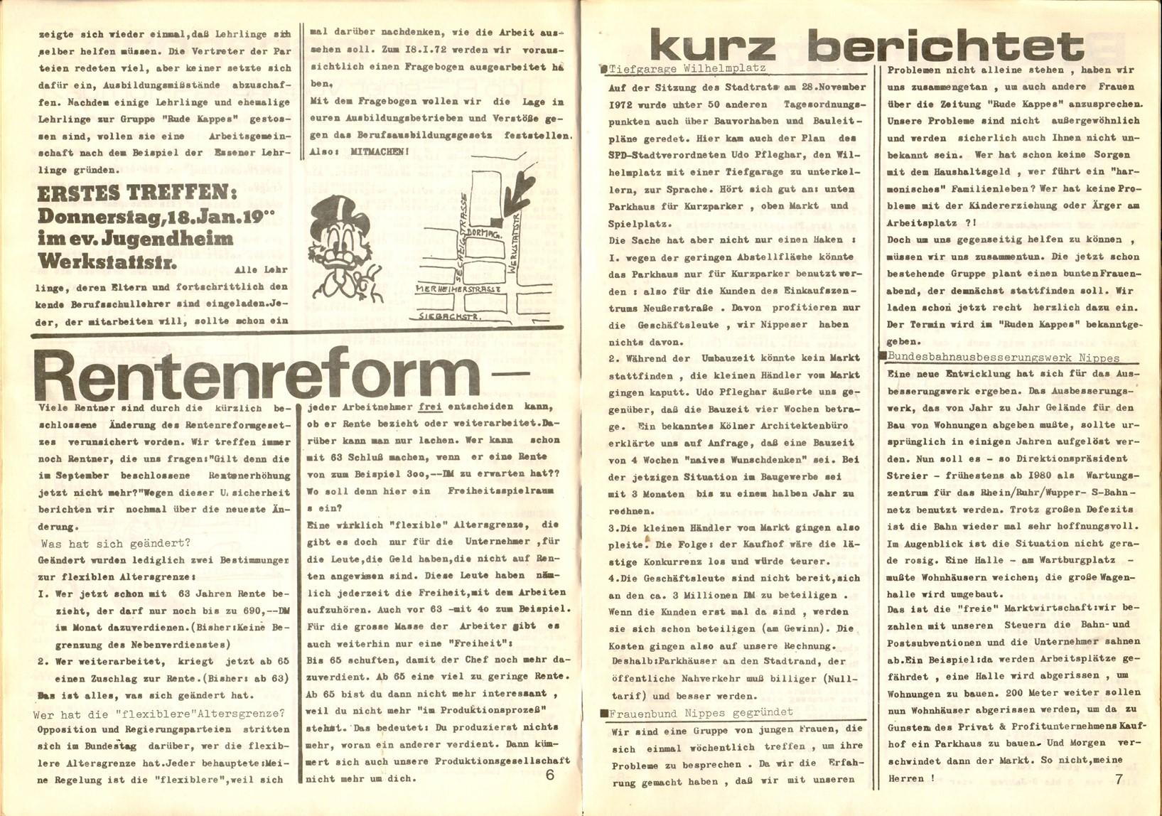 Koeln_Rude_Kappes_1973_01_04