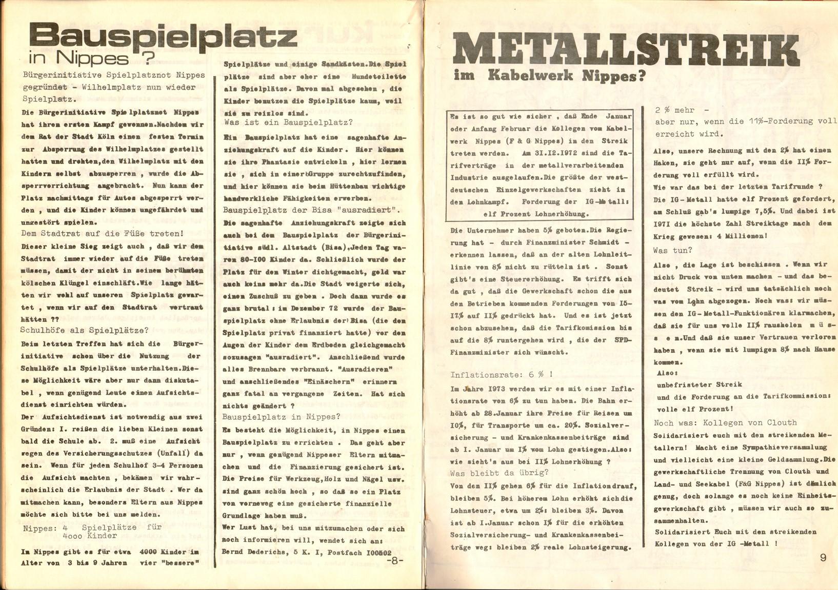 Koeln_Rude_Kappes_1973_01_05
