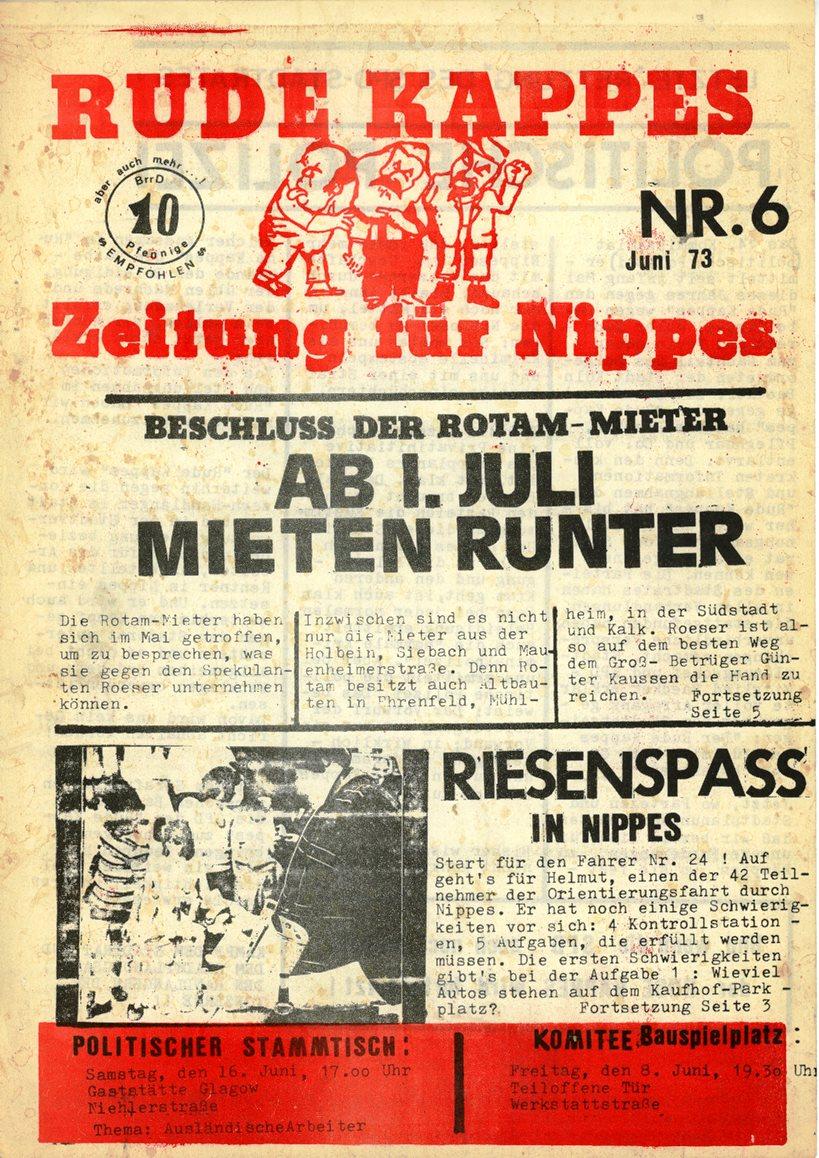 Koeln_Rude_Kappes_1973_06_01