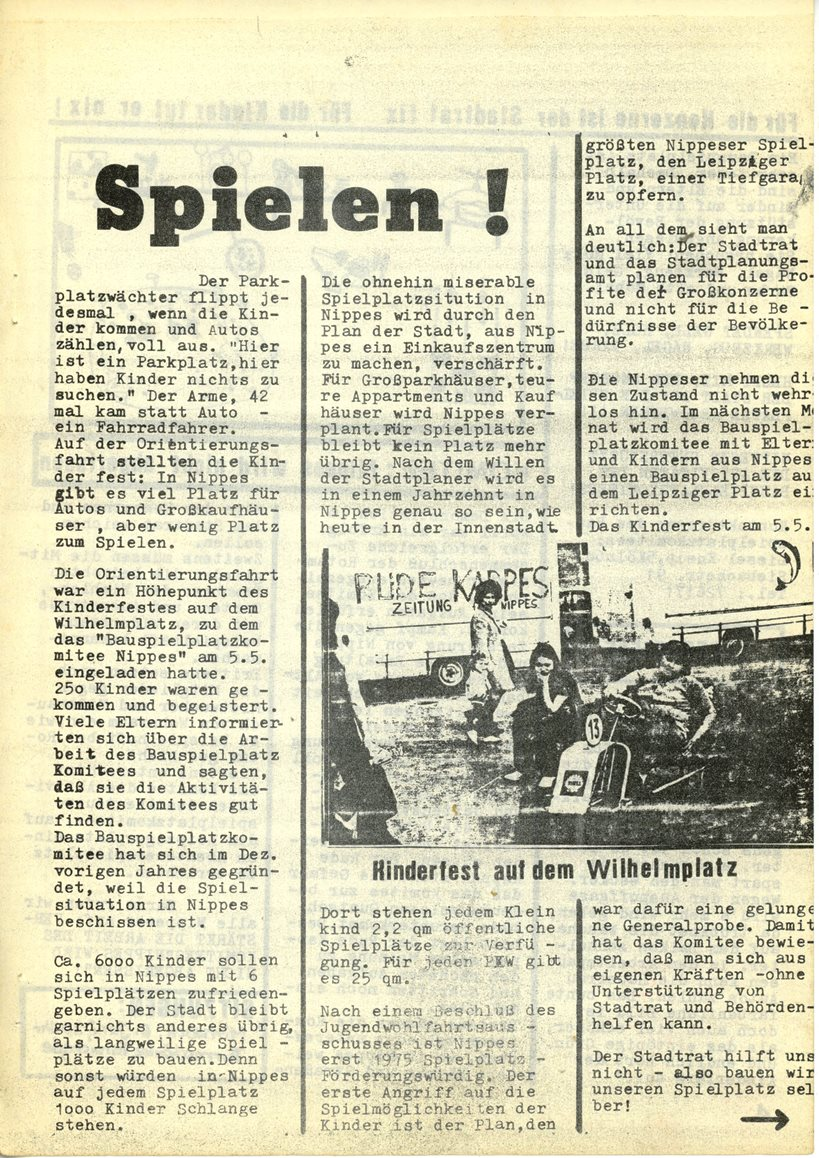 Koeln_Rude_Kappes_1973_06_03