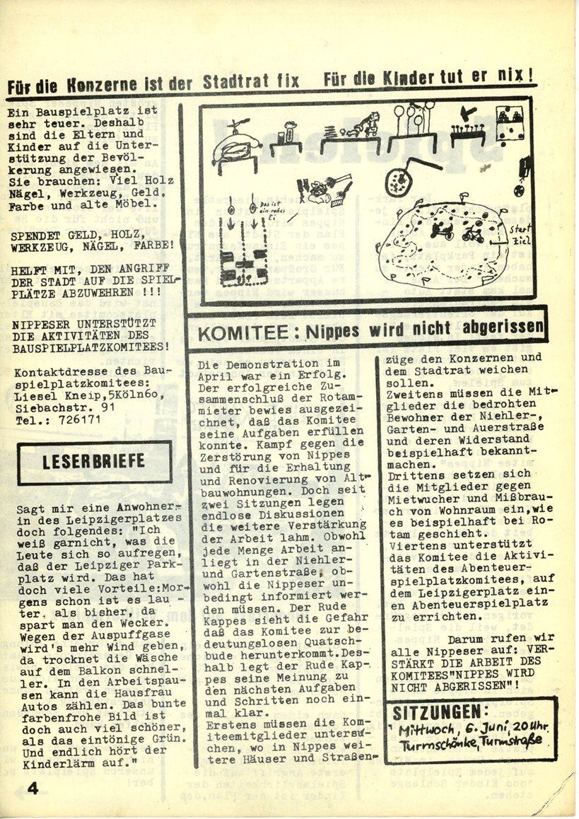 Koeln_Rude_Kappes_1973_06_04