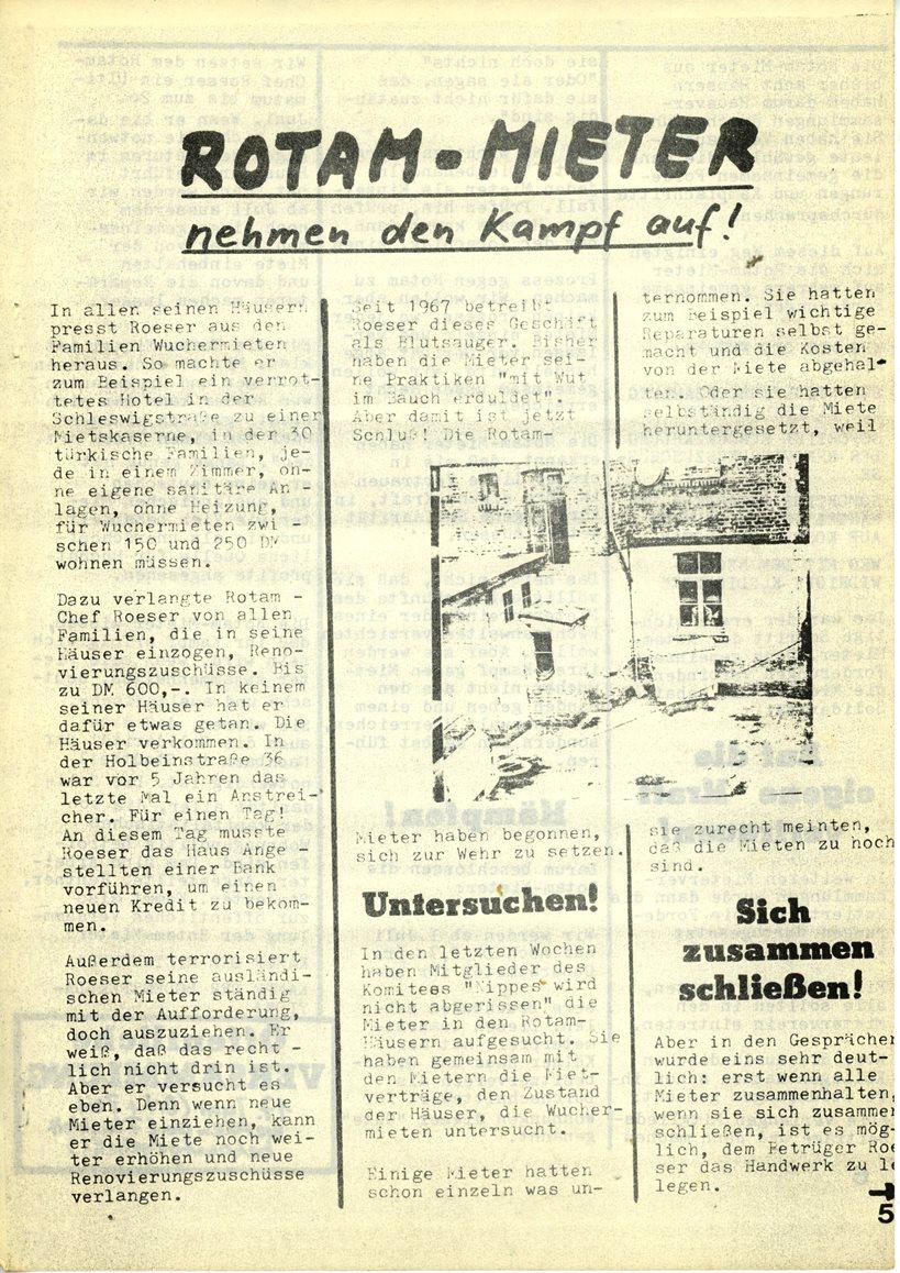 Koeln_Rude_Kappes_1973_06_05