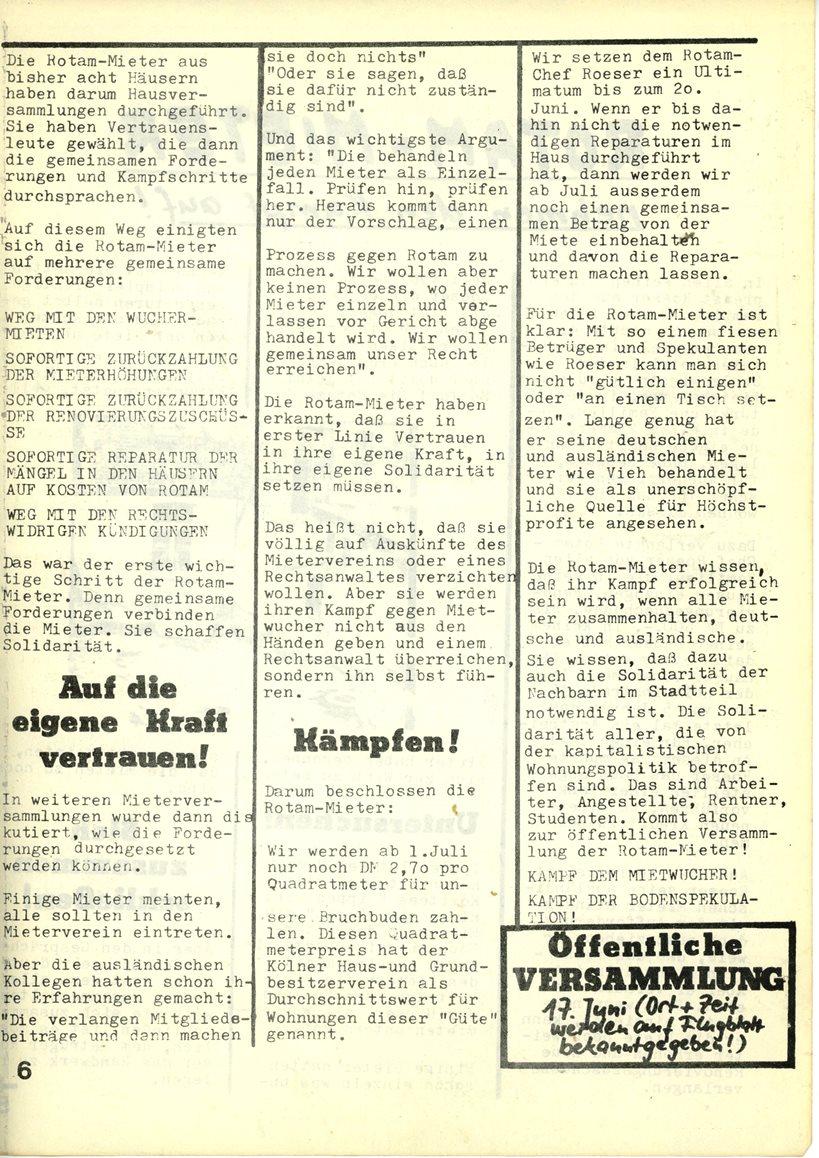 Koeln_Rude_Kappes_1973_06_06