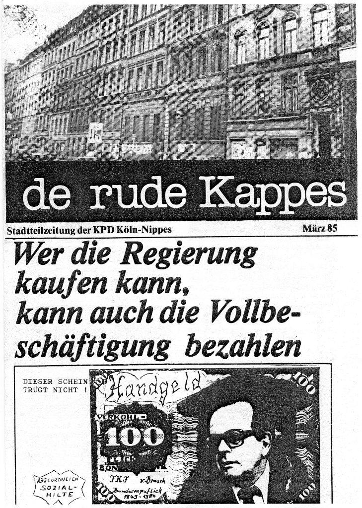 Koeln_Rude_Kappes_1985_03_001