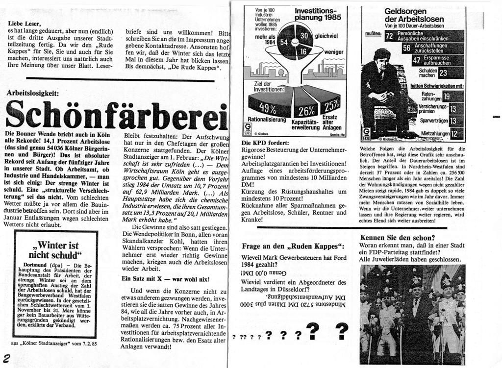 Koeln_Rude_Kappes_1985_03_002