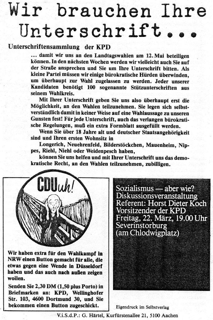 Koeln_Rude_Kappes_1985_03_005