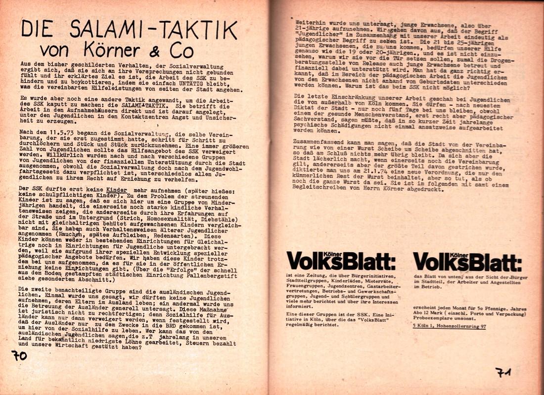 Koeln_SSK_Doku_038
