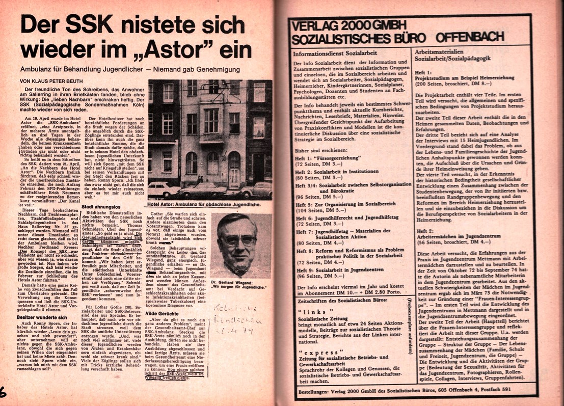 Koeln_SSK_Doku_051