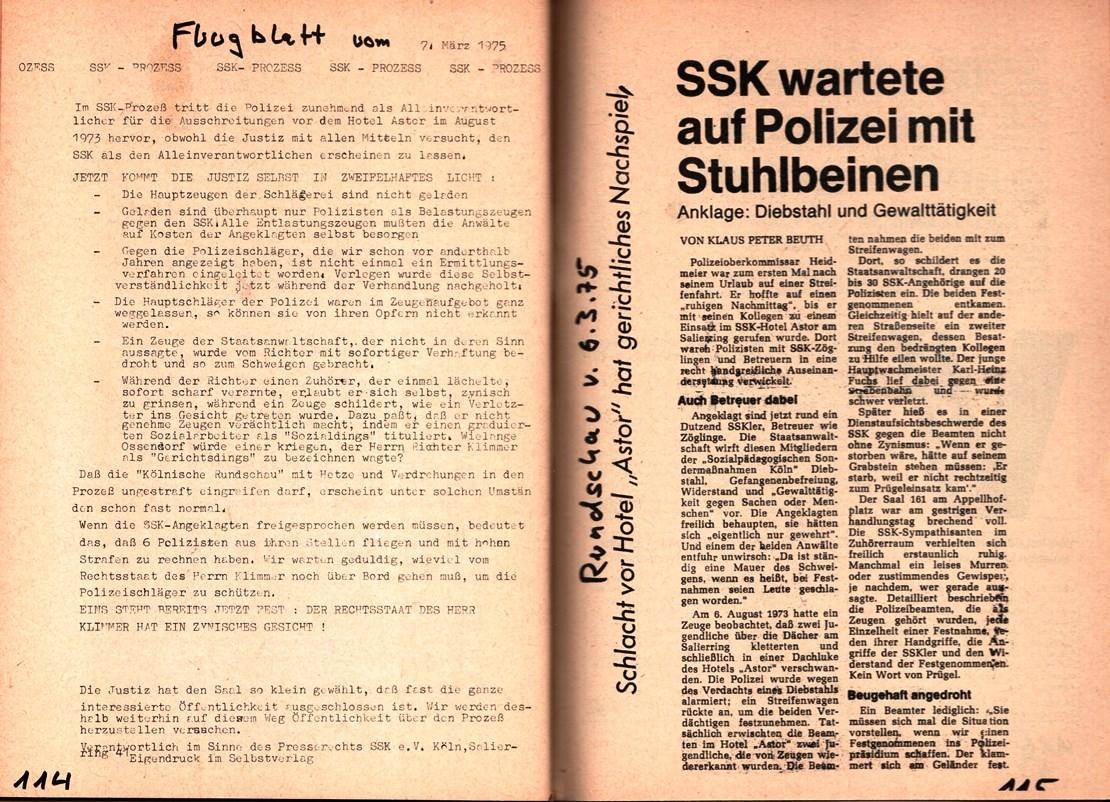 Koeln_SSK_Doku_060