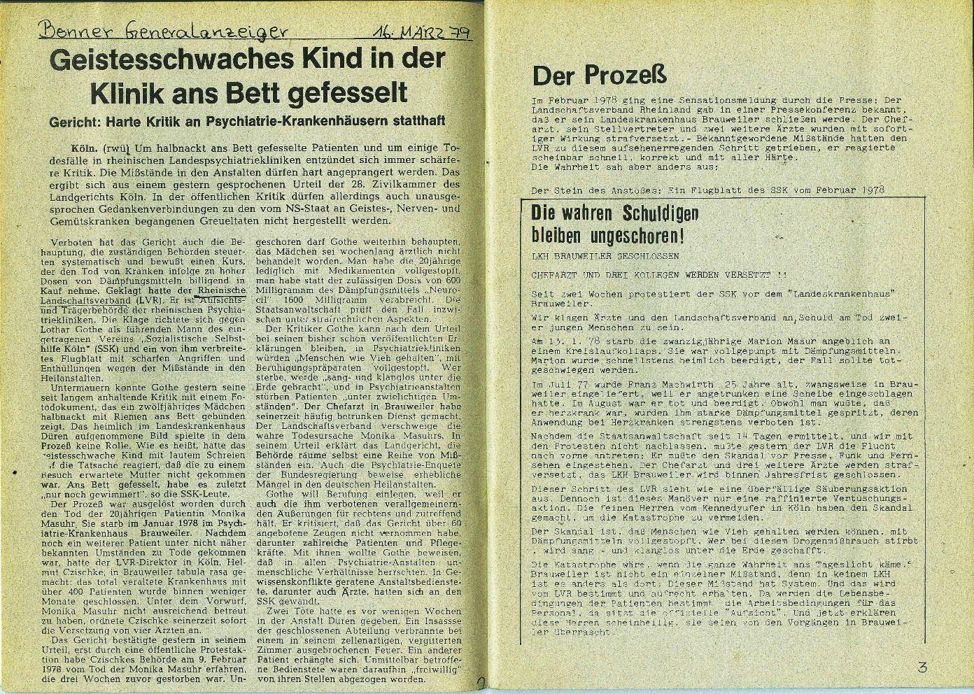 Koeln_SSK003