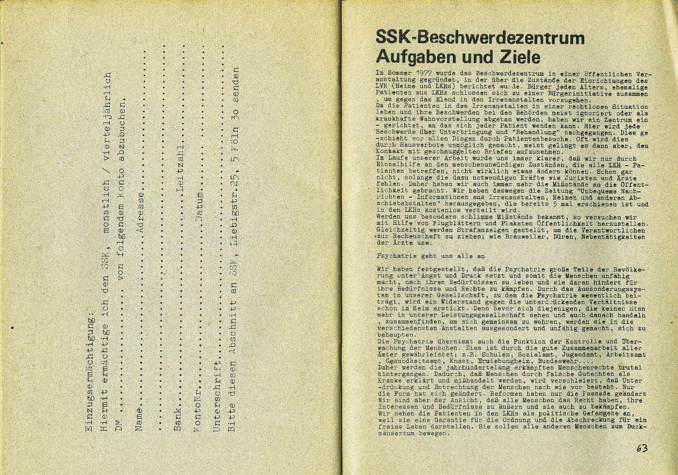 Koeln_SSK035