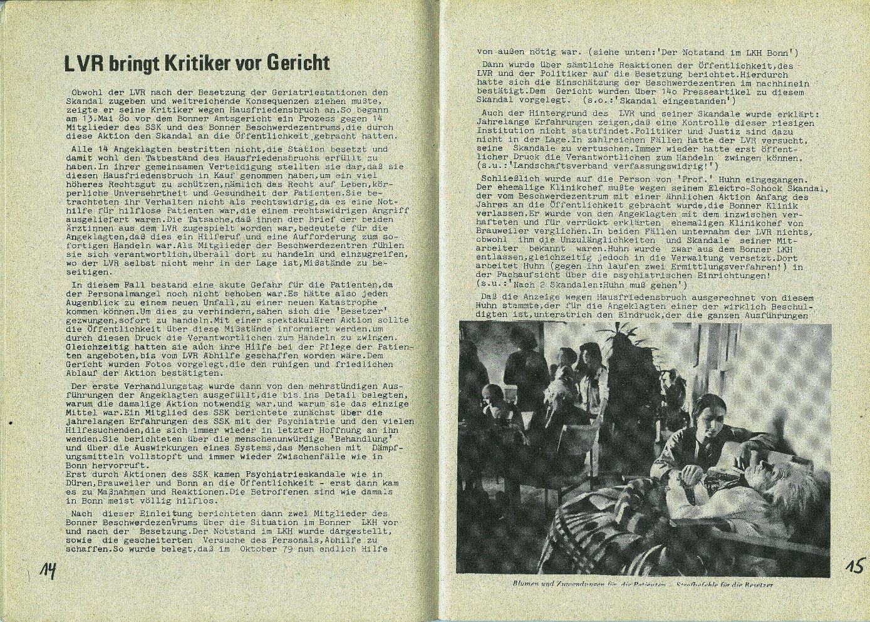 Koeln_SSK047