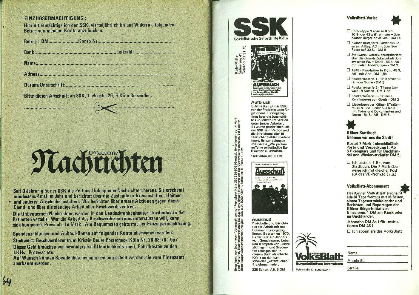 Koeln_SSK074
