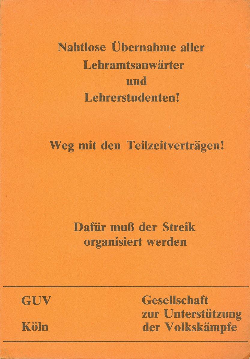 Koeln_GUV_Lehrer001
