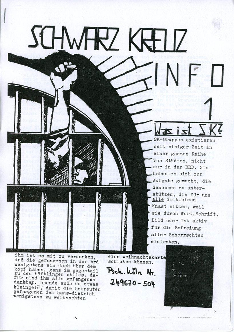 Koeln_Schwarzkreuz_1972_Info_01